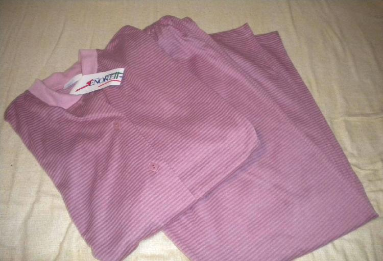 Pijama - novo - grande