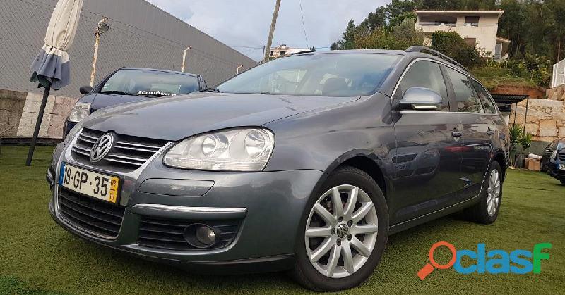 VW Polo 1.2 tdi 2900€