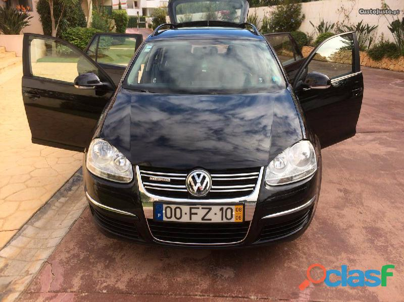 VW Touran 1.9 3000€