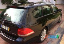 VW Touran 1.9 3000€ 1