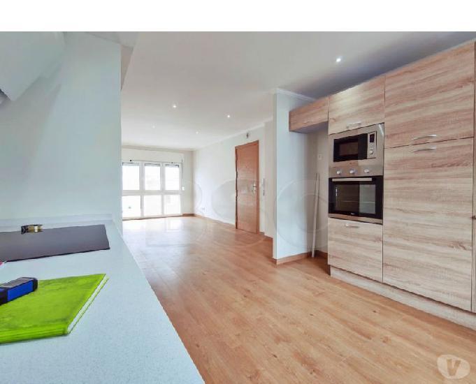 Apartamento t4 à venda em agualva e mira - sintra