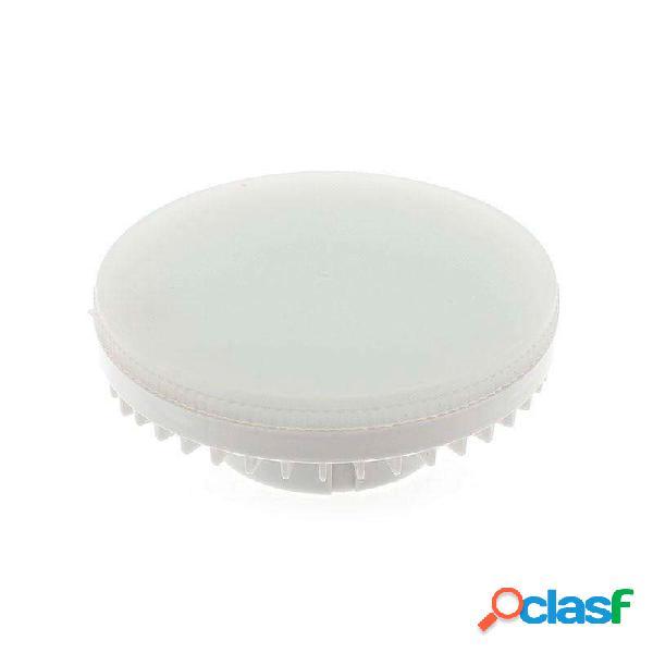 Lâmpada led gx70 18w + base branco frio. loja online ledbox. lâmpadas led > lâmpada led gx53