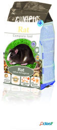 Comida para ratos 800 gr cunipic