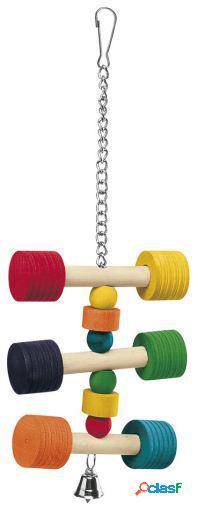 Brinquedo pa 4091 ferplast
