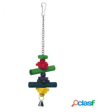 Brinquedo pa 4094 ferplast