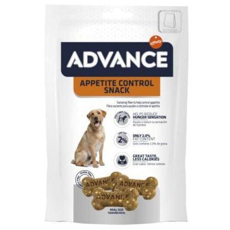 Advance snack appettite control 150g