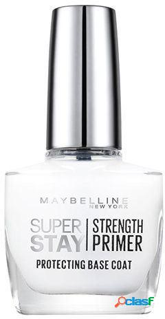 Maybelline superstay 7 days tone 006 all day plum nail polish gel