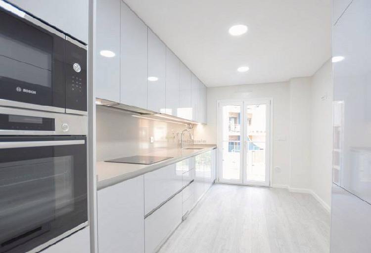 Apartamentos t3 novos na urbanização jardim da...