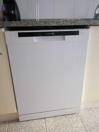 Maquina lavar loiça jocel