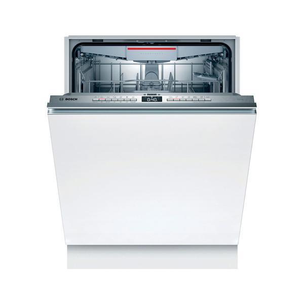 Máquina lavar loiça encastre bosch smv4hvx33e - 13