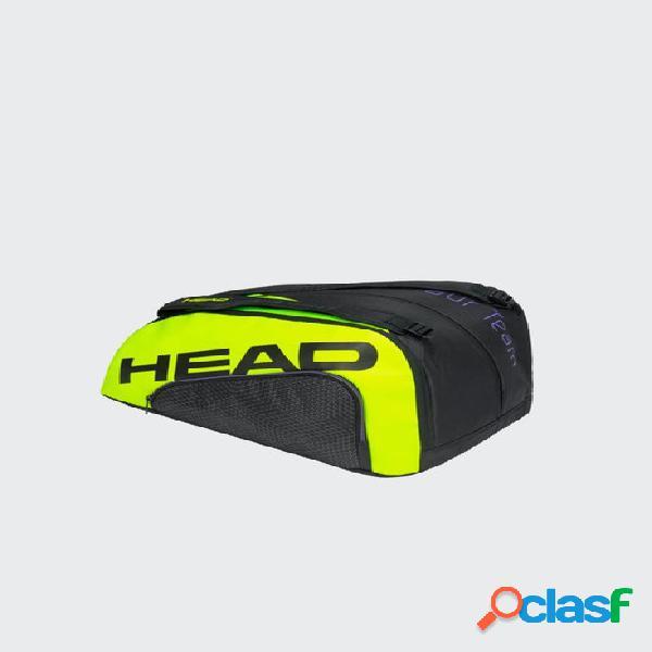 Bolsa de padel head tour team
