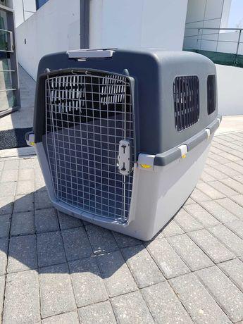 Transportadora animal