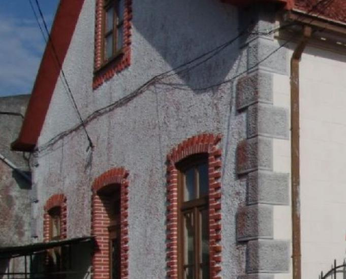 Moradia independente em rua carlos marnoto, 57