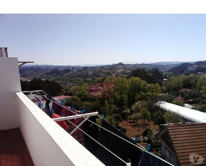 Vila-nova-de-gaia-apartamento t2 oliveira do douro (21.0