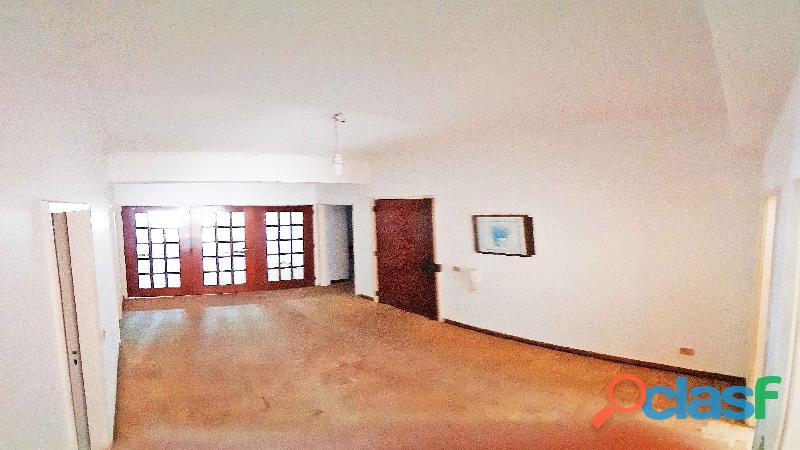 Apartamento Fantástico T2 + Terraço + Varanda) Junto Estação CP Cacém 12
