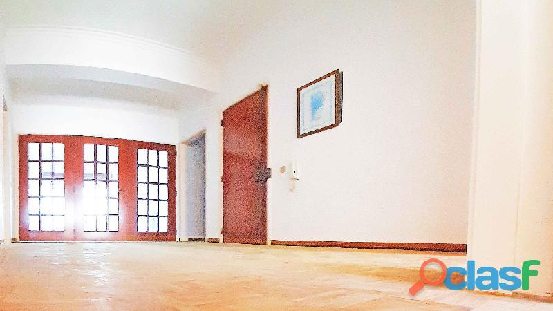 Apartamento Fantástico T2 + Terraço + Varanda) Junto Estação CP Cacém 11