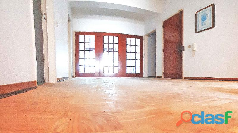 Apartamento Fantástico T2 + Terraço + Varanda) Junto Estação CP Cacém 10