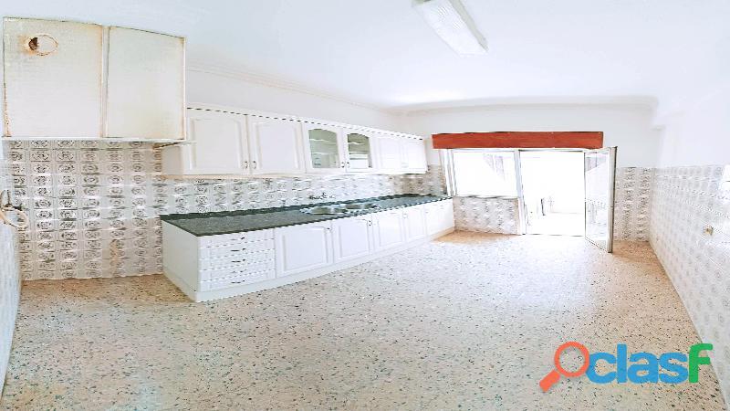 Apartamento Fantástico T2 + Terraço + Varanda) Junto Estação CP Cacém 9