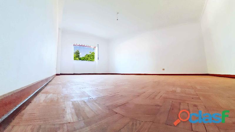 Apartamento Fantástico T2 + Terraço + Varanda) Junto Estação CP Cacém 7