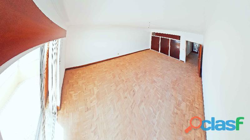 Apartamento Fantástico T2 + Terraço + Varanda) Junto Estação CP Cacém 6