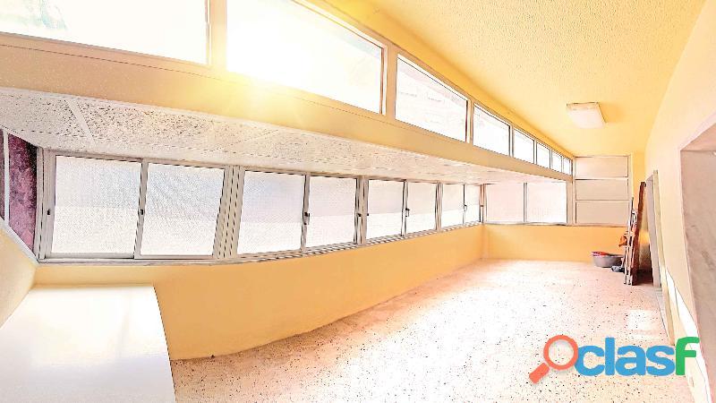 Apartamento Fantástico T2 + Terraço + Varanda) Junto Estação CP Cacém 5