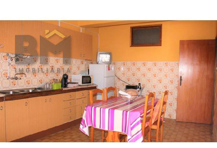 Apartamento t3 para investimento na vila de...