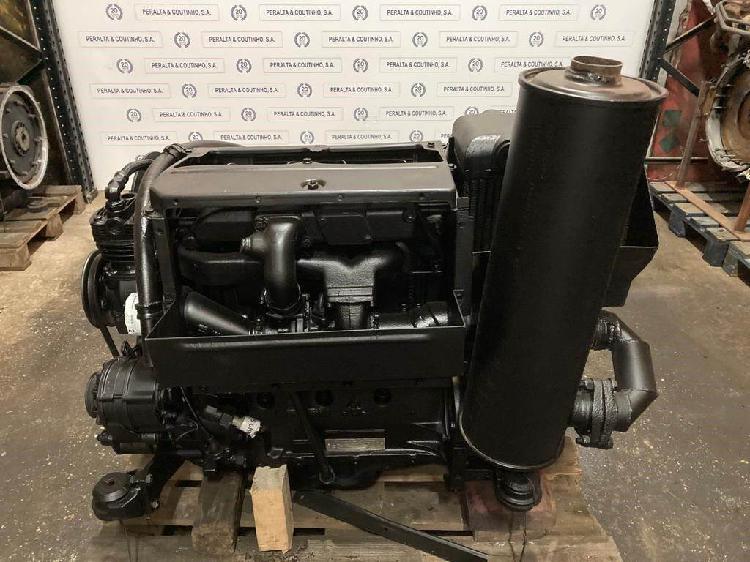 Deutz /engine bf4l913/ para venda - portugal