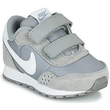 Nike - md valaint td