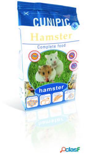 Hamster 800 gr cunipic