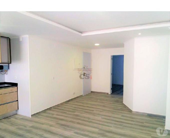 Apartamento t3 remodelado no centro de alverca (csi a 00906)