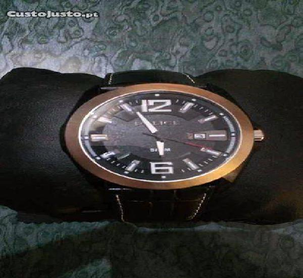 Relógio police ranger ii