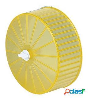 Roda giratória hamst fpi 4603 ferplast