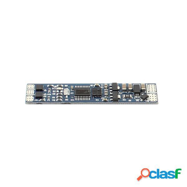 Sensor de mão rail plus + cct. loja online ledbox. sistemas de controle > sensores led