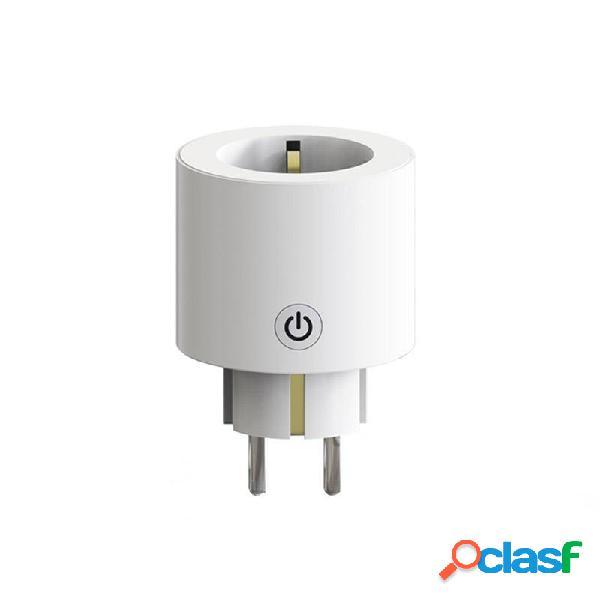 Wifi switch/dimmer 220v alexa / google home. loja online ledbox. sistemas de controle > controle smart wi-fi