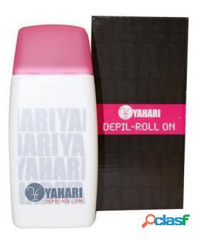 Yahari aquecedor roll on professional 70 graus