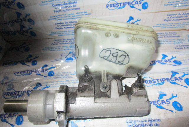 Bomba de travao l481376 peugeot / 406 / 1997 / 1.9td /