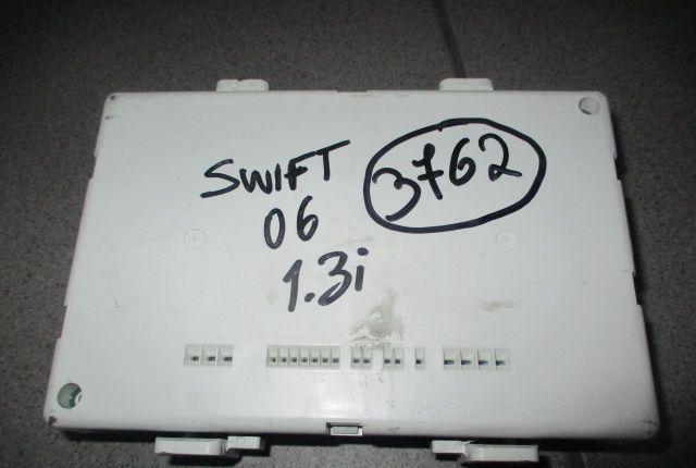 Modulo 3677062j21 suzuki / swift / 2006 / 1.3i / modulo /