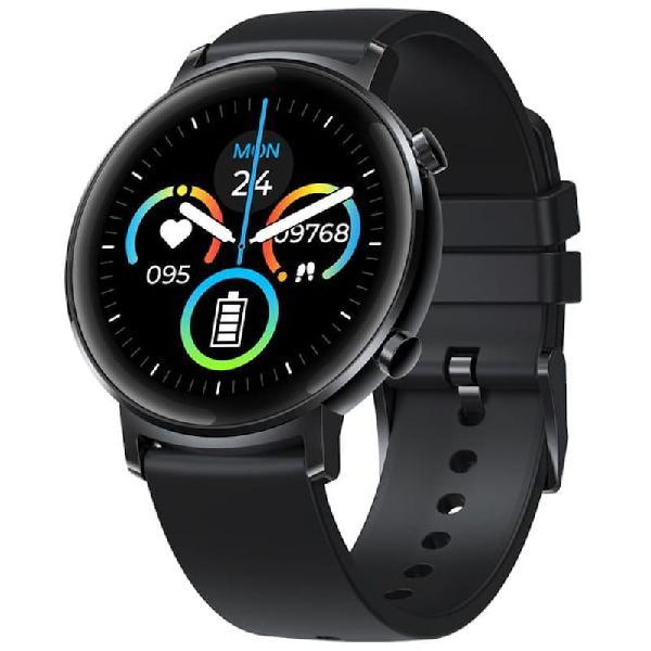 Smartwatch GTR 1.3'' (Preto) - ZEBLAZE