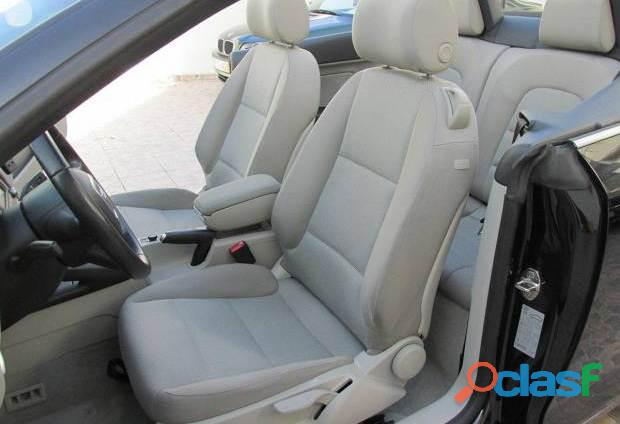 Audi A3 1.2 TFSI ATTRACTION CABRIO NACIONAL