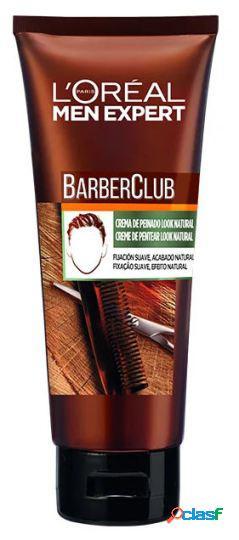 L'oreal paris make up homens expert barber club creme de aparência