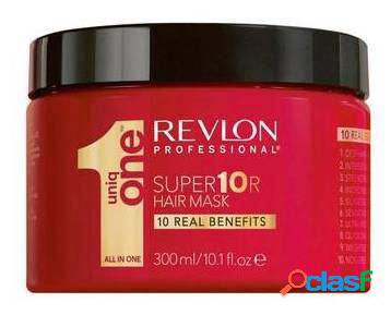 Revlon máscara uniq one 300 ml 300 ml