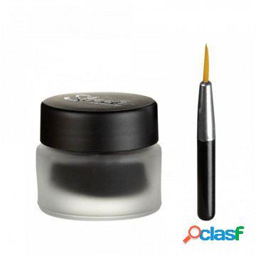 Sleek make up delineador em pote de tinta creme 3,8 gr