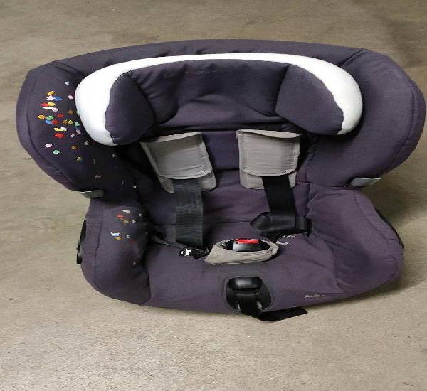 Cadeira automóvel axiss - bebeconfort