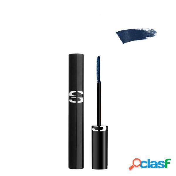 Sisley phyto mascara so intense máscara pestanas nº3 deep blue 7.5ml