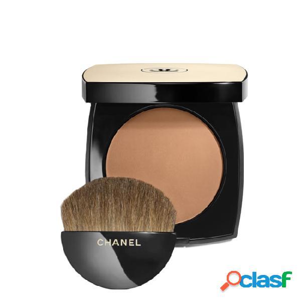 Chanel les beiges poudre pó compacto cor 70 12gr