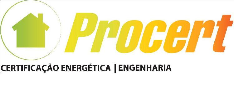 Certificação energética e engenharia