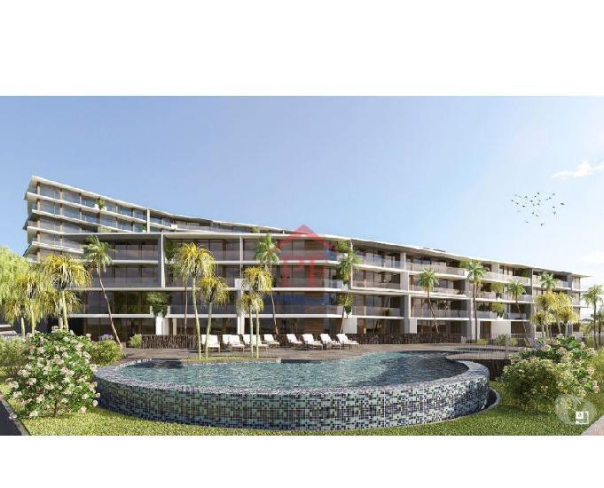 Funchal-apartamento luxo t3 último piso - barreiros