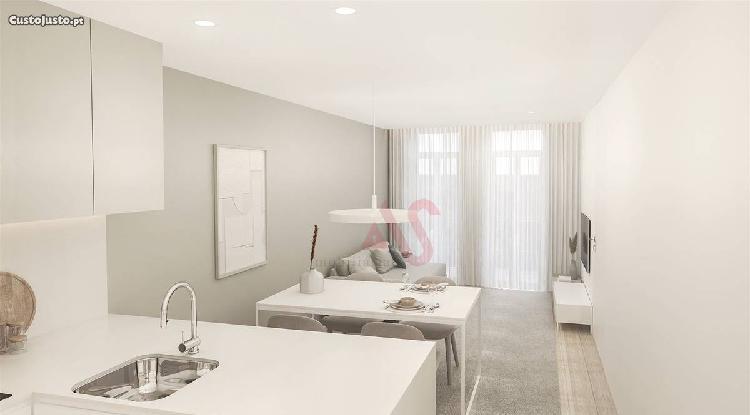 Apartamentos t1, mobilados e equipados,...