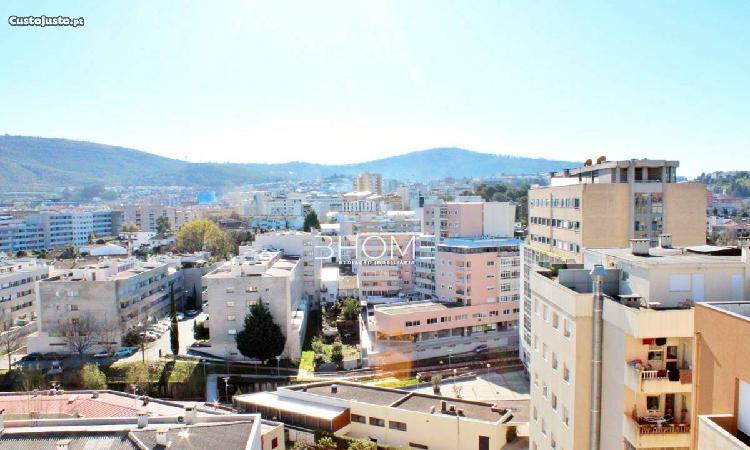 Investimento: apartamento t2- rua cândido oliveira