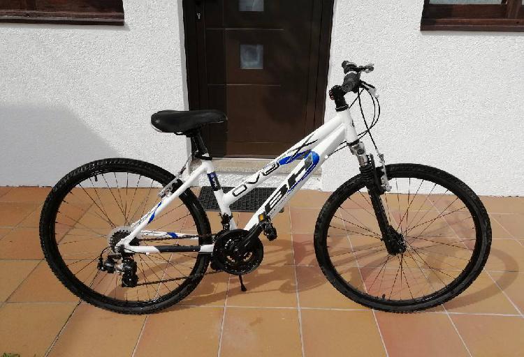 Bicicleta criança / adolescente bh